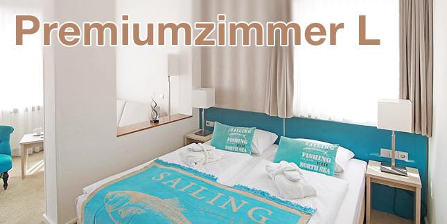 Premiumzimmer
